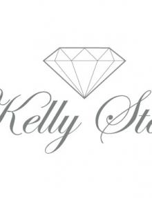 Kelly Star