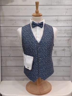 Gilet-homme-bleu-mariage-toulon-var-83