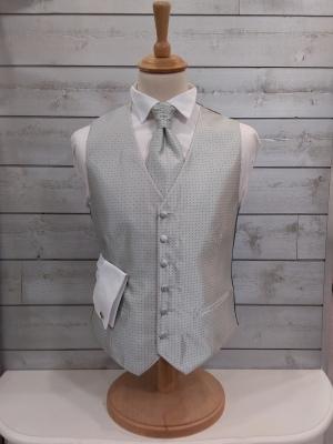 Gilet-homme-gris-clair-mariage-toulon-var-83