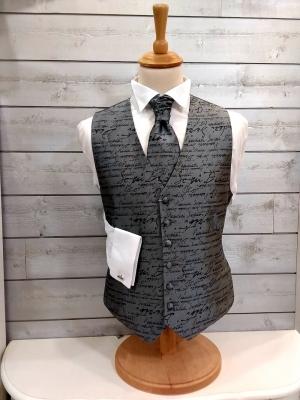 Gilet-homme-gris-mariage-toulon-var-83