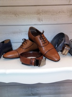 chaussures-mariage-homme-toulon-var-83