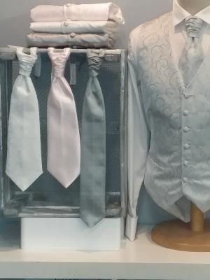 cravate-gilet-mariage-homme-toulon-var-83