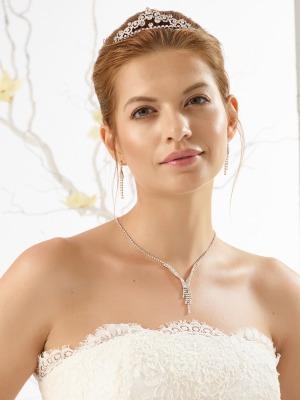 parure-bijoux-mariee-1