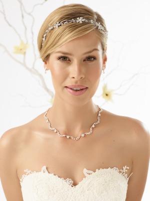parure-mariage-bijoux