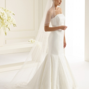 voile-mariage-tulle-long