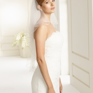 voile-mariage-tulle-simple