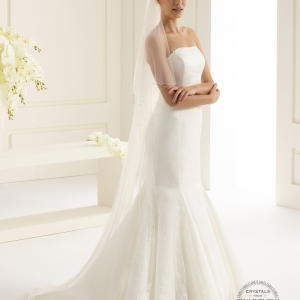 voile-mariage-tulle-souple