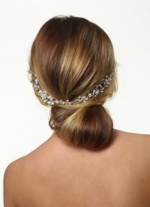 Tiare-bijou-cheveux-mariee