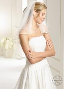 voile-mariage-cristaux