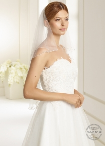 voile-mariage-perles