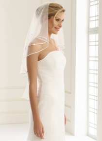 voile-mariage-tulle