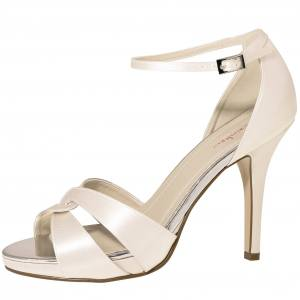 1_Chaussure-de-mariee-cate-rainbow-toulon-var