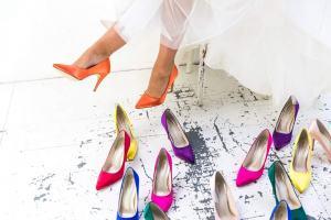 1_Chaussures-de-mariee-couleur-rainbow-var