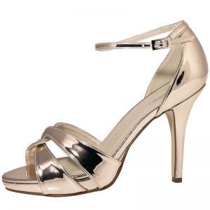 Chaussure-de-mariee-cate-gold-rainbow-toulon-var
