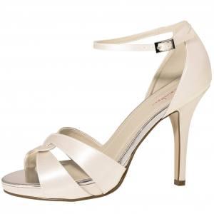 Chaussure-de-mariee-cate-rainbow-toulon-var