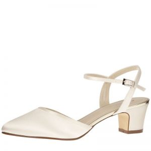 Chaussure-de-mariee-emili-rainbow-toulon-var