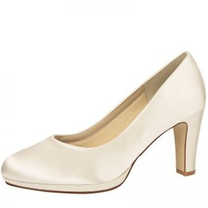 Chaussure-de-mariee-grace-rainbow-toulon-var