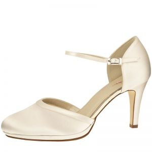 Chaussure-de-mariee-jony-rainbow-toulon-var