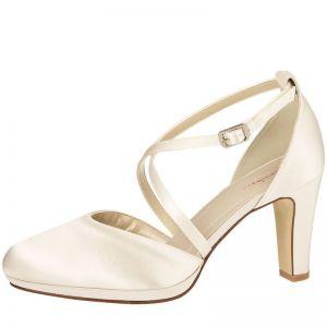 Chaussure-de-mariee-olaila-rainbow-toulon-var