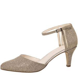 Chaussure-de-mariee-sarina-gold-rainbow-toulon-var