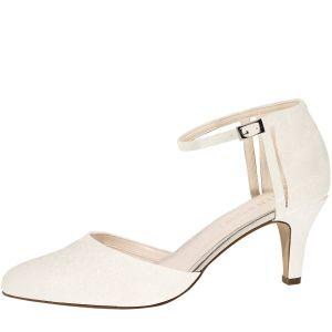 Chaussure-de-mariee-sarina-ivoire-rainbow-toulon-var