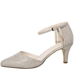 Chaussure-de-mariee-sarina-silver-rainbow-toulon-var