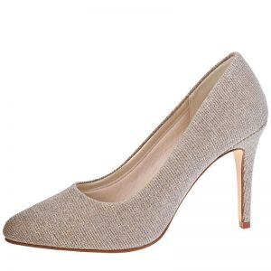 Chaussure-de-mariee-twiggy-rainbow-toulon-var