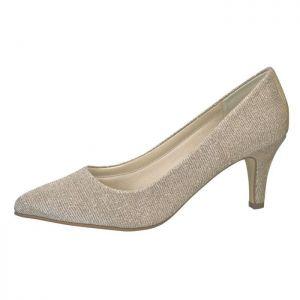 chaussure-de-mariee-brooke-gold-toulon-var