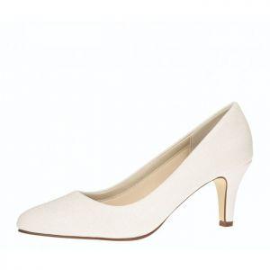 chaussure-de-mariee-brooke-ivoire-toulon-var