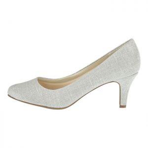 chaussure-de-mariee-brooke-silver-toulon-var.jpg