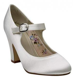 chaussure-de-mariee-madeline-toulon-var