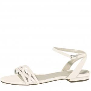 chaussure-de-mariee-plate-faye-toulon