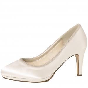 chaussure-de-mariee-yanna-rainbow-toulon-var