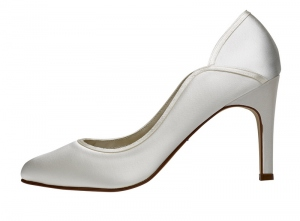 chaussures-mariage-confort