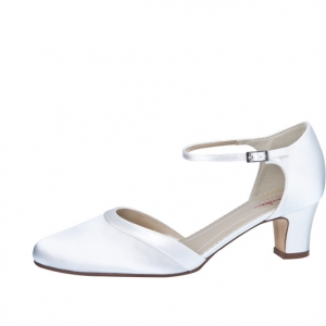 chaussures-mariee-blanches