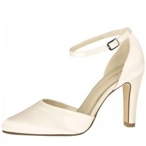 chaussures-mariee-ivoire-dana-toulon