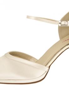 chaussures-de-mariee-confort-jony-toulon