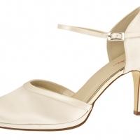 chaussures-de-mariee-confort