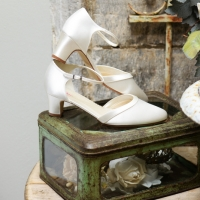 chaussures-mariee-1