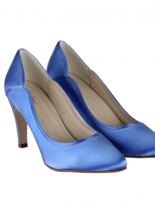 chaussures-mariee-couleur