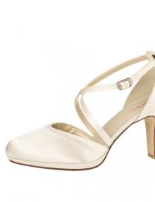 chaussures-mariee-ivoire-olaila-toulon