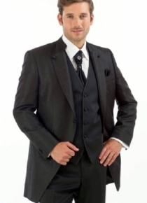 costume-de-marié-3 pièces/chemise-imprimé-ADIMO-toulon-var-83