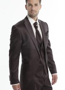 costume-de-marié-3 pièces/chemise-toulon-var-83