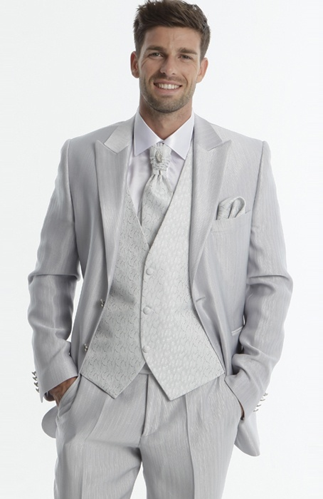 Costumes de marié pas cher 71b6ebd735d