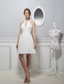 robe-de-mariee-collector-CL-194-44-toulon-var-83-1