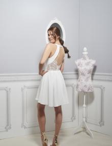 robe-de-mariee-collector-CL-194-44-toulon-var-83-2