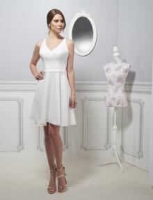 robe-de-mariee-collector-CL-194-45-toulon-var-83-1