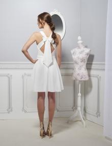 robe-de-mariee-collector-CL-194-45-toulon-var-83-2