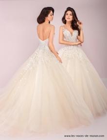 robe-de-mariée-AGORA-19-02-toulon-var-83-1