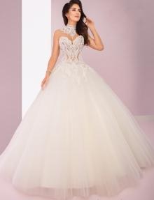 robe-de-mariée-AGORA-19-13-toulon-var-83-1